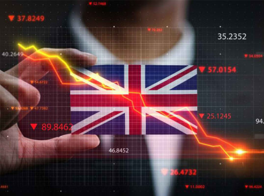 5 Top UK Stocks To Buy In August