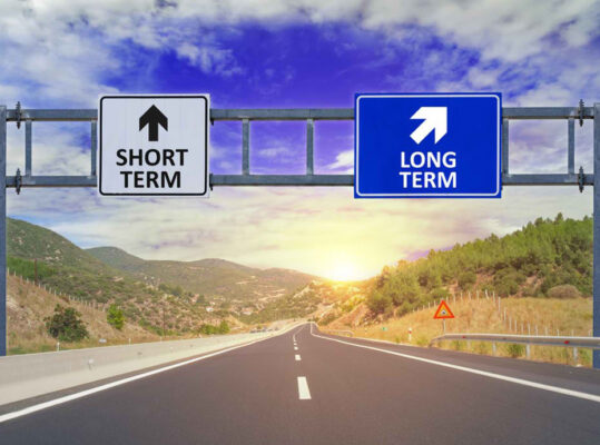 How To Determine Whether A Fund Is Long Or Short?