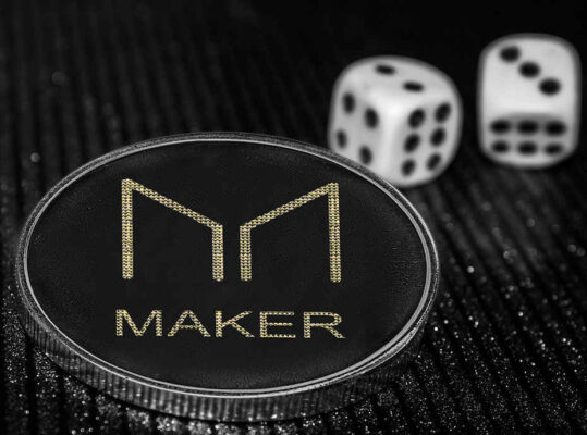 How to Buy Maker in the USA
